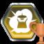 egezz Trofea i osiągnięcia: Ratchet & Clank