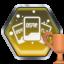 eubyg Trofea i osiągnięcia: Ratchet & Clank
