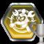 euemh Trofea i osiągnięcia: Ratchet & Clank
