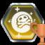 geyaf Trofea i osiągnięcia: Ratchet & Clank