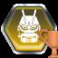 hekff Trofea i osiągnięcia: Ratchet & Clank