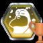 ienox Trofea i osiągnięcia: Ratchet & Clank