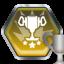 iqyuc Trofea i osiągnięcia: Ratchet & Clank