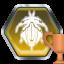 jtqkw Trofea i osiągnięcia: Ratchet & Clank