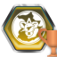 jxrnz Trofea i osiągnięcia: Ratchet & Clank