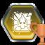 koiwe Trofea i osiągnięcia: Ratchet & Clank