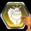 vtjvz Trofea i osiągnięcia: Ratchet & Clank