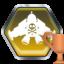 wndct Trofea i osiągnięcia: Ratchet & Clank