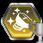 xdvgq Trofea i osiągnięcia: Ratchet & Clank