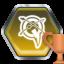 xriws Trofea i osiągnięcia: Ratchet & Clank