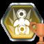 xrtll Trofea i osiągnięcia: Ratchet & Clank