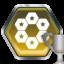 ycmej Trofea i osiągnięcia: Ratchet & Clank