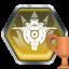 yeiim Trofea i osiągnięcia: Ratchet & Clank