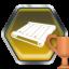 yospb Trofea i osiągnięcia: Ratchet & Clank