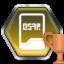yuvdn Trofea i osiągnięcia: Ratchet & Clank