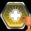 ywphq Trofea i osiągnięcia: Ratchet & Clank