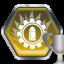 zmlko Trofea i osiągnięcia: Ratchet & Clank