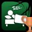 kxdvq Trofea i osiągnięcia: Green Hell