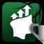 pimxl Trofea i osiągnięcia: Green Hell