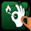 pirgb Trofea i osiągnięcia: Green Hell