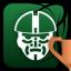 wvjob Trofea i osiągnięcia: Green Hell