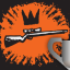 tlfks Trofea i osiągnięcia: Sniper Elite VR