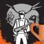 tnkqw Trofea i osiągnięcia: Sniper Elite VR