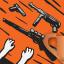 txvjs Trofea i osiągnięcia: Sniper Elite VR