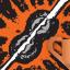 ytrgr Trofea i osiągnięcia: Sniper Elite VR