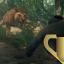 pnzwq Trofea i osiągnięcia: Ancestors: The Humankind Odyssey