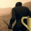 zbntm Trofea i osiągnięcia: Ancestors: The Humankind Odyssey