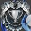 sjudm Trofea i osiągnięcia: Hunters Arena: Legends