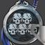 ywtxu Trofea i osiągnięcia: Hunters Arena: Legends
