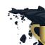 heyff Trofea i osiągnięcia: Maquette