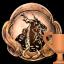 adais Trofea i osiągnięcia: Nioh 2