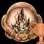 agwrn Trofea i osiągnięcia: Nioh 2