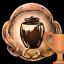 aogao Trofea i osiągnięcia: Nioh 2