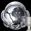 cgjzd Trofea i osiągnięcia: Nioh 2