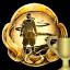 damch Trofea i osiągnięcia: Nioh 2