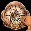 dubjy Trofea i osiągnięcia: Nioh 2
