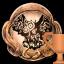 fktcn Trofea i osiągnięcia: Nioh 2