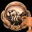 fwreq Trofea i osiągnięcia: Nioh 2
