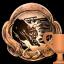 fzdea Trofea i osiągnięcia: Nioh 2