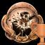 gfomn Trofea i osiągnięcia: Nioh 2