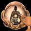 hjlon Trofea i osiągnięcia: Nioh 2