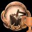 khdzx Trofea i osiągnięcia: Nioh 2