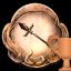 lgkeu Trofea i osiągnięcia: Nioh 2