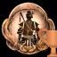 mwzyo Trofea i osiągnięcia: Nioh 2