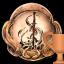 nxbbd Trofea i osiągnięcia: Nioh 2