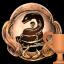 ribhx Trofea i osiągnięcia: Nioh 2